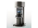 Biolin全自动表面张力仪Sigma 700