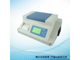 GDYQ-210SP 花生油掺假快速检测仪