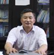 高光谱探测仪国产化 我们在路上――访南京地质矿产研究所修连存研究员