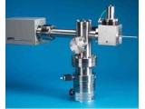 Hiden HPR30过程气体分析质谱仪