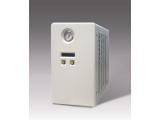 零级空气发生器(除烃装置)