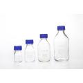 蓝盖试剂瓶