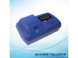 GDYS-104SM 有效氯检测仪