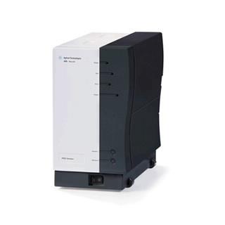 Agilent 490-PRO 微型气相色谱仪