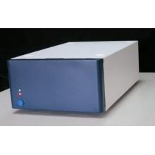 DFD-1200黄曲霉毒素荧光检测器
