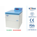 卢湘仪 L800R 超大容量冷冻离心机