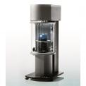 Biolin全自动表面张力仪Sigma 701