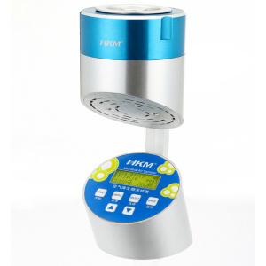 浮游微生物采样器