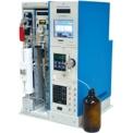 美国FMS全自动快速溶剂萃取仪PLE