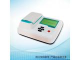 吉大·小天鹅GDYS-301M饮用水快速分析仪
