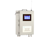 DCSG-2099 多参数水质在线检测仪 壁挂式