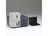 滨松C13534-11 UV-NIR绝对量子效率测量系统