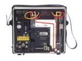 XC-572污染源采样器主机(手动)