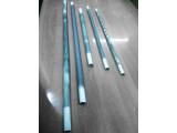 硅碳棒 U型硅碳棒 枪型硅碳棒