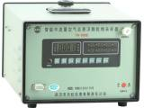 TH-150C智能中流量(TSP)采样器