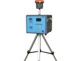 TH-3150大气与颗粒物组合采样器