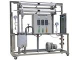 化工传热综合实验装置