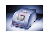安东帕智能单模微波合成仪Monowave 100