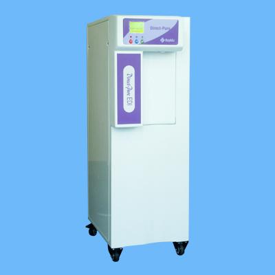 RephiLe Direct-Pure EDI 125 高纯水系统