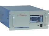 TH-2001H型化学发光法氮氧化物分析仪