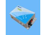 纯水分配控制器
