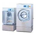 Wascator FOM71CLS 欧标缩水率试验机