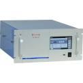 TH-9020汞校準儀