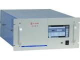 TH-9020汞校准仪