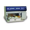美国 Q-Lab Q-SUN Xe-1氙灯老化试验箱