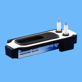 A10 紫外灯(密理博Millipore Cat.ZFA10UVM1) 兼容耗材