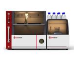 莱伯泰科Gstation-GVS有机样品前处理多联机