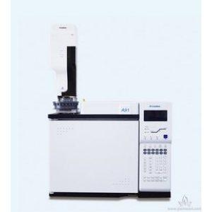 A91高智能型气相色谱仪