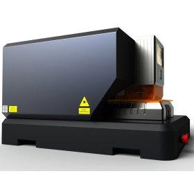 NWR266-MACRO激光剥蚀进样系统
