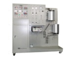 CO2中低温串联变换工艺实验装置