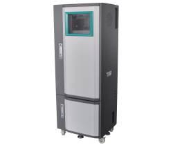 TH-ZX300总磷在线分析仪