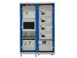 TR-IV型空气质量自动监测系统