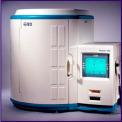 美国BD全自动微生物鉴定药敏分析系统