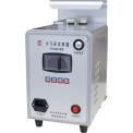 TH-9310大氣汞采樣器
