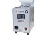 TH-9310大气汞采样器