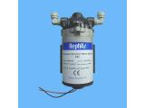超纯水循环泵(密理博Millipore Cat. ZF3000001) 兼容耗材