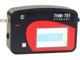 THM-700系列空气质量流量计