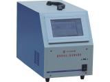 TH-2002H型二氧化硫分析仪(便携式)