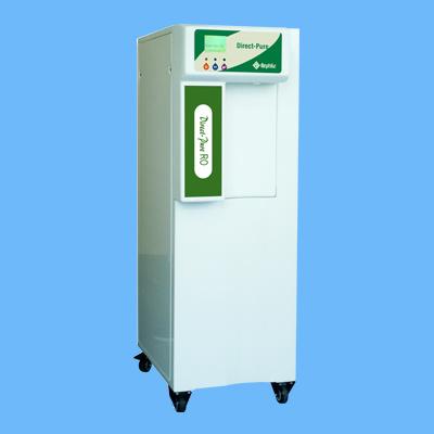纯水系统RephiLe Large Direct-Pure RO