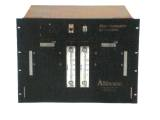 XC-6000EPC汞采样器主机(自动)