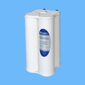 RephiQuatro Clinical Pack 纯化柱(Millipore货号CP4ALLRES)兼容耗材
