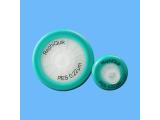 一次性针头式过滤器RephiQuik PES   RJP1322NH / RJP1345NH / RJP3222NH / RJP3245NH  100个/包装