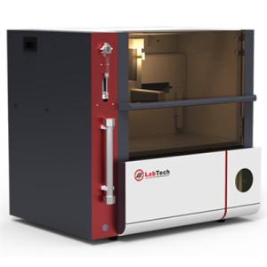 莱伯泰科Gstation有机样品前处理多联机系列