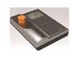 安诺 Oil Tech121手持式测油仪