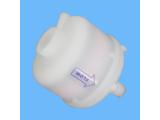水箱空气过滤器 (密理博Millipore Cat.SLFH02510)兼容耗材