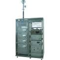 TH-2000系列环境空气质量自←动监测系统